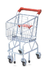 melissa doug shopping cart