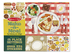 melissa doug make-a-meal sticker fancy dinner--then