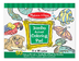 melissa doug jumbo coloring animals animal
