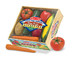 melissa doug playtime veggies