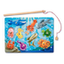 melissa doug deluxe magnetic fishing