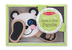 melissa doug peek-a-boo panda wooden loves