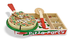 melissa doug pizza party child make