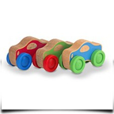 Melissa And Doug Stacking Cars
