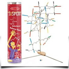 Melissa And Doug Suspend