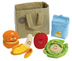 earlyears shopper play international playthings early